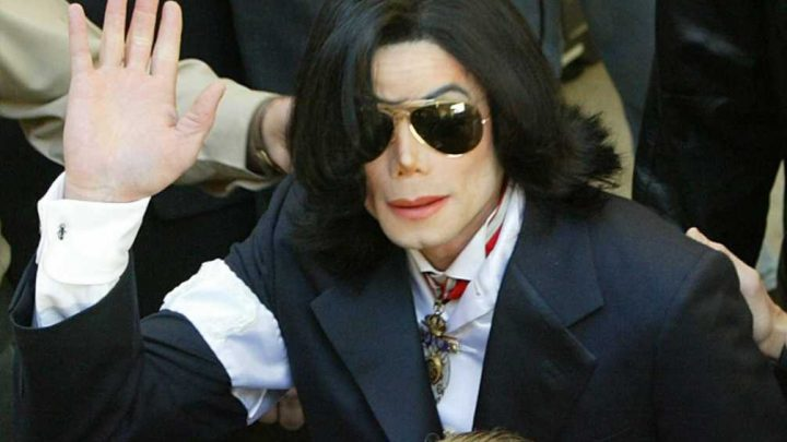 What's Michael Jackson's net worth? How much has the singer's estate made since his death?