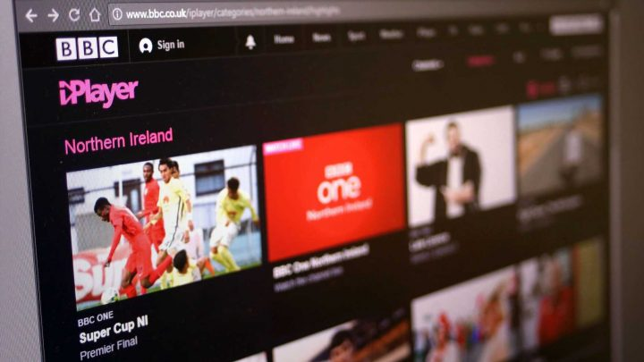 Telly fans could soon watch their favourite BBC shows for a YEAR on iPlayer – as Ofcom backs big change