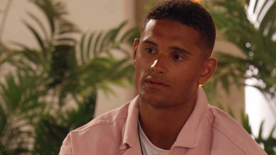 What time is Love Island on ITV2 tonight? Plus a recap of episode 18 with last night's latest highlights and gossip