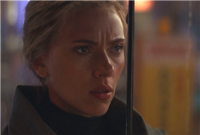 Marvel Aims for Black Widow Prequel Film to Be the 'Better Call Saul' of the MCU
