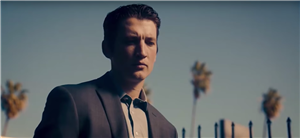 You Might Feel Differently About Miles Teller After Watching 'Too Old To Die Young'