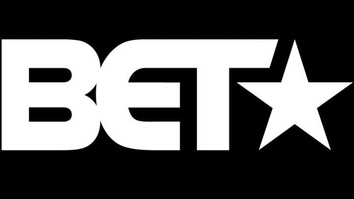 BET Awards 2019 – Performers & Presenters List Released!