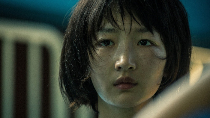 Chinese Drama 'Better Days,' Yanked From Berlin Lineup, Has Its China Release Canceled