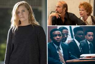 Emmys 2019: Outstanding Limited Series — Our 6 Dream Nominees