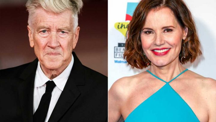 David Lynch, Geena Davis to Be Honored by The Academy at 11th Annual Governors Awards