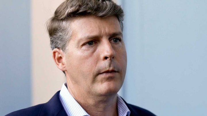 Hal Steinbrenner throws his support to Clint Frazier