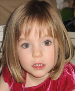 Why is the Madeleine McCann case so famous, how much money has been spent on finding her and is the investigation still open?