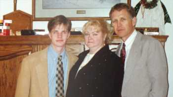 Matthew Shepard's Mother: Why Hate Crime Is Only Conquered When We Speak Up
