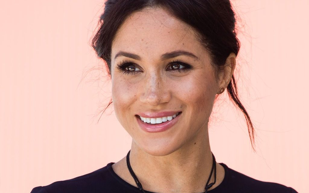 Will Meghan Markle Have to Change Her Parenting Style Because of the Royal Family?