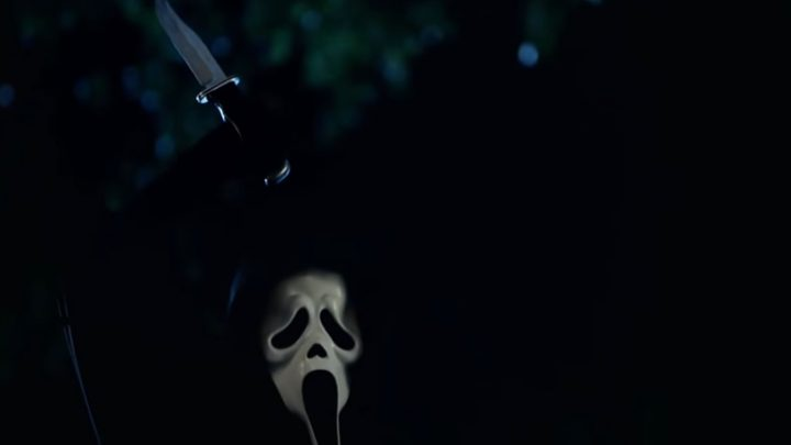 'Scream' Season 3 Trailer: The TV Spin-Off is Back, and Headed to VH1