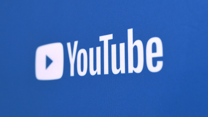 Why Splitting Up YouTube Is a Terrible Idea