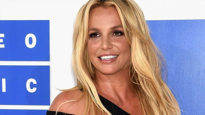 Britney Spears, family granted 5-year restraining order against former manager