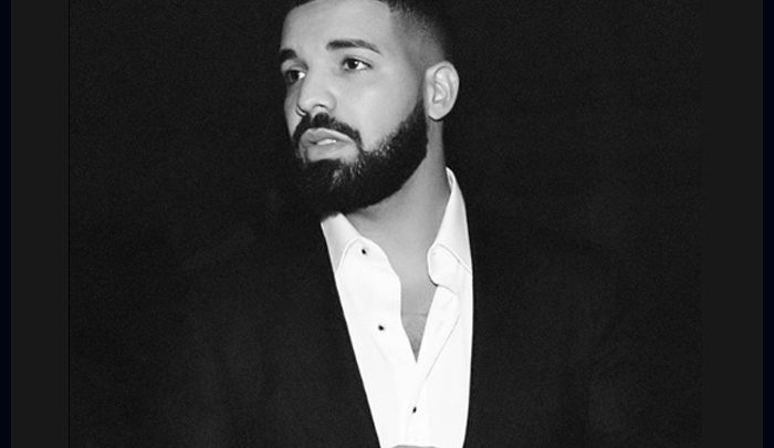 Drake Now Has More Billboard Hot 100 Top 10s Than The Beatles