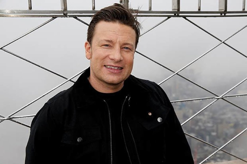 Jamie Oliver documentary to lift lid on chef's personal life and restaurant chain collapse