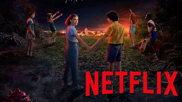 What's New And Leaving Netflix In July 2019: Movies, TV Shows, And Originals