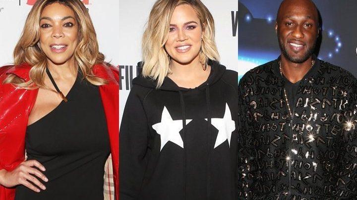 Wendy Williams Tells Khloe Kardashian to Leave Lamar Odom Alone: Move On!