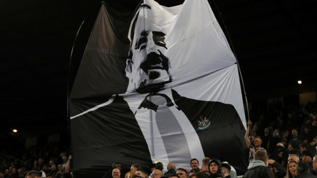 Rafael Benitez leaves Newcastle: What next & why fans are the biggest losers