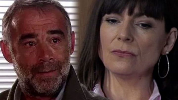 Coronation Street spoilers: Kevin Webster suffers terrible loss as Paula's secret exposed?