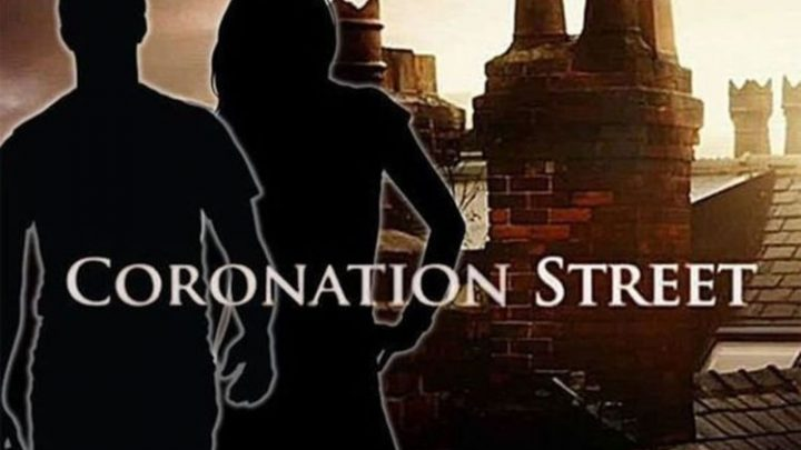Coronation Street cast: 'We're keeping it a secret' Star announces sex of second child