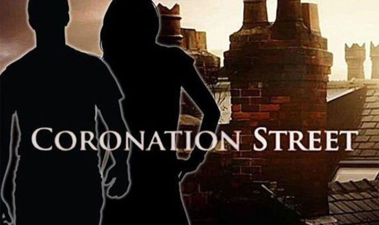 Coronation Street cast: 'We're keeping it a secret' Star announces sex of second child