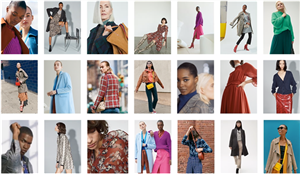 When Does Nordstrom's Anniversary Sale 2019 Start? Here's When You Can Hop On Some Amazing Discounts