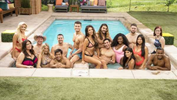 What nights does Big Brother air on CBS? Big Brother TV schedule