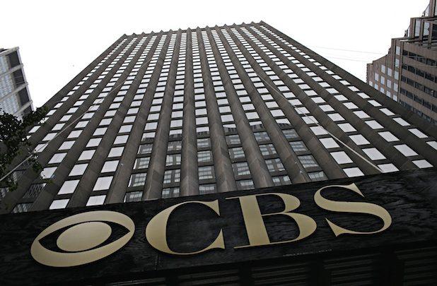 CBS and Optimum Parent Altice Reach New Carriage Deal CBS and Optimum Parent Altice Reach New Carriage Deal