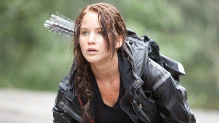 Lionsgate Shelves Plans for 'Hunger Games,' 'John Wick' Theme Park in NYC