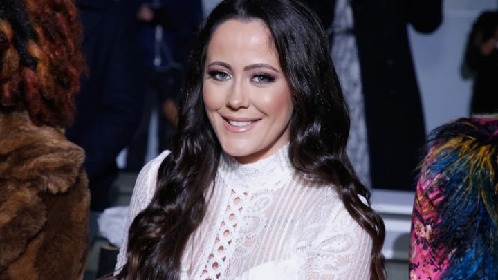 'Teen Mom 2': Has Jenelle Evans Learned Anything From Her Custody Battle?
