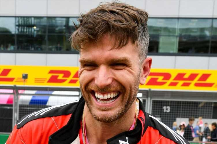I'm A Celeb's Joel Dommett to host ITV's version of Asian talent show The Masked Singer in first prime-time role – The Sun