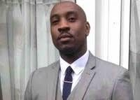 Greedy G4S security guard, 36, jailed after he pocketed almost £1million cash he was trusted to deliver to shops – The Sun