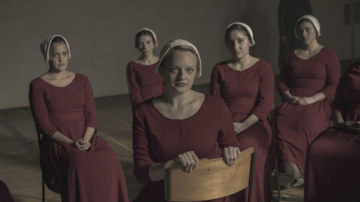 'The Handmaid's Tale': Does Season 3 Live up to the First 2 Seasons so Far?