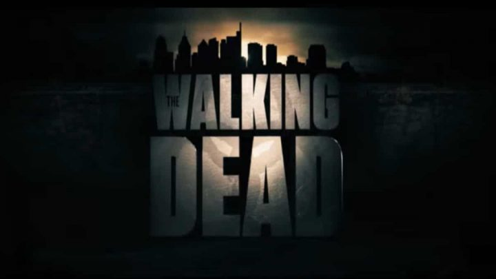 The Walking Dead movie teaser trailer, release details revealed at Comic-Con 2019