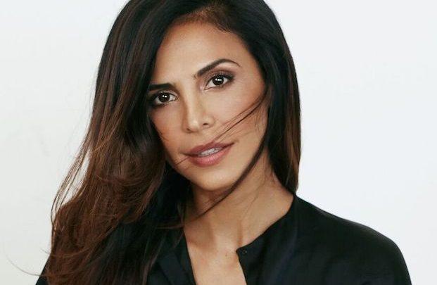 Good Trouble: Azita Ghanizada Set to Shake Things Up in Season 2B