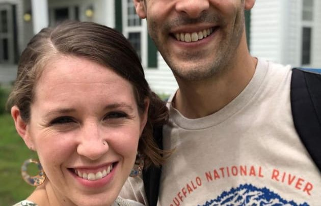 Derick Dillard's Brother Revealed to Be Opioid-Addicted Atheist?