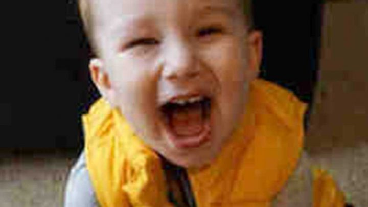 2-Year-Old Boy Is Allegedly Beaten to Death at Unlicensed Day Care