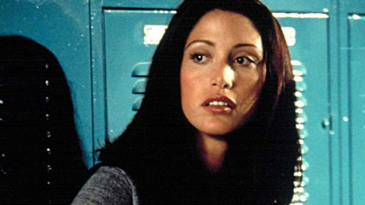 Shannon Elizabeth reflects on life-changing 'American Pie' role 20 years later