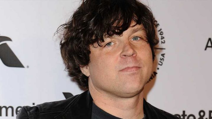 Mandy Moore's Ex-Husband Ryan Adams Responds to Accusations of Harassment and Emotional Abuse