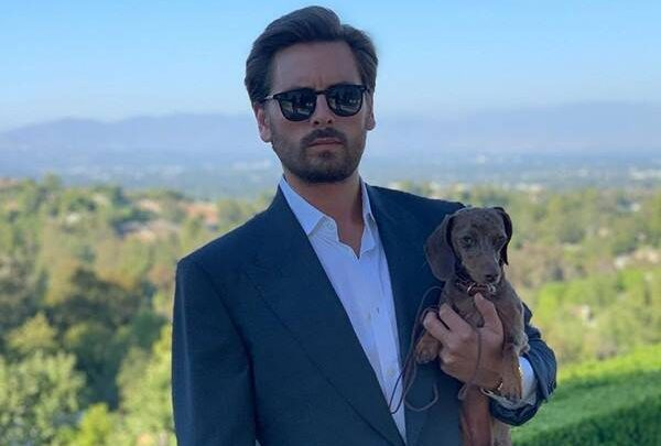 Good Lord! Revisit Scott Disick's Most Royal Moments Before Flip It Like Disick's Series Premiere