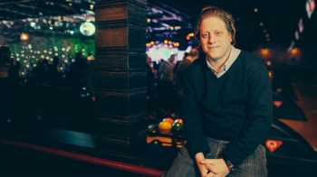 Peter Shapiro Named Chair of HeadCount Board of Directors