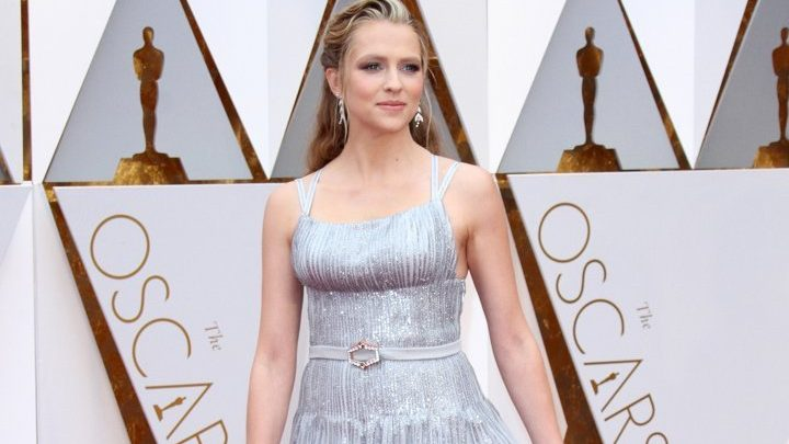Teresa Palmer Shares Footage of 'Ghostly' Experience With Moving Bottle Cap