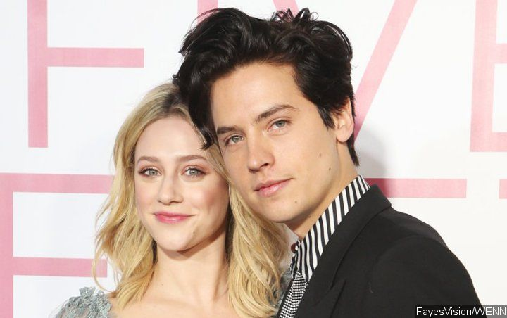 Cole Sprouse No Longer Together With Lili Reinhart?