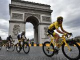 Tour de France standings 2019: Winners for each stage, results, jersey meanings
