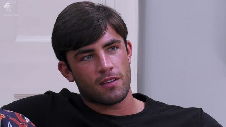 Jack Fincham finally reveals real reason why he and Dani Dyer broke up