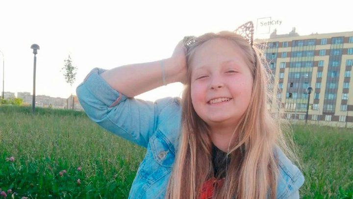 Girl, 12, dies after arm is sucked into swimming pool pump at holiday resort