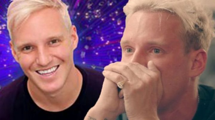 Strictly Come Dancing 2019: Jamie Laing to quit weeks before BBC show returns?