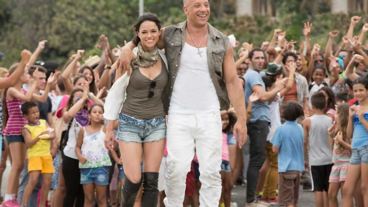 Fast & Furious 9: Everything we know so far