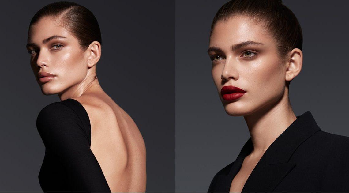 Victoria's Secret Model Valentina Sampaio Represents a Step Toward Inclusivity in Fashion