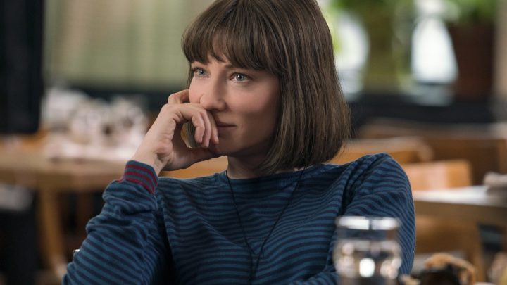 The 'Where'd You Go Bernadette' Movie Deviates From The Book Is One Major Way