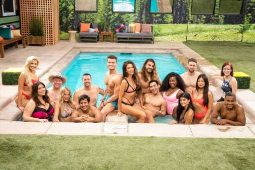 'Big Brother 21' Day 60 Recap Spoiler: Veto Competition Winner and BaywatchGate